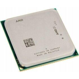 cpu-amd-fm2-a6-7400k-2-core-tray-35ghz-1mb-cache-65w