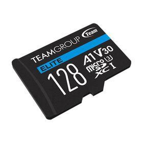 micro-sd-128gb-xc-team-elite-a1-v30-rw9045mbs