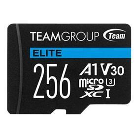 micro-sd-256gb-xc-team-elite-a1-v30-rw9045mbs