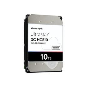 hd-western-digital-35-10tb-ultrastar-sata-6gbs-7200rpm-512e-raid