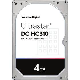 hd-western-digital-35-4tb-ultrastar-sata-6gbs-7200rpm-512n-raid