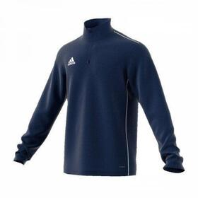 sudadera-adidas-core-18-training-top-azul-marino-cv3997