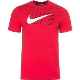 camiseta-nike-sportswear-blk-core