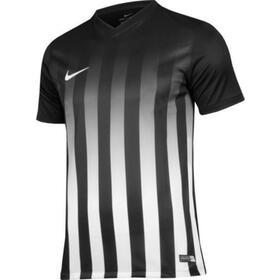camiseta-nike-striped-division-ii