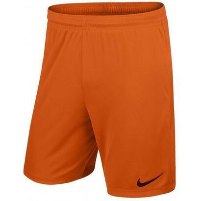 nike-park-ii-m-725887-815-shorts-hombre