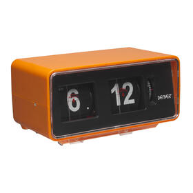 despertador-denver-cr-425-fm-alarma-al-timbre-o-radio-flip-retro-digitos-bateria