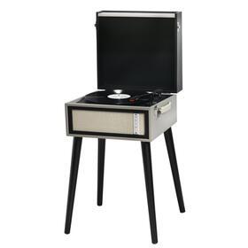 tocadiscos-denver-vpl-150bt-altavoces-2x-3w-amplificador-incorporado-bluetooth-40-usb-para-reproducir-mp3-diseno-retro-forma-de-