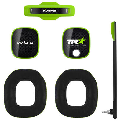 astro-gaming-a40-tr-mod-kit-verde-para-aislamiento-de-ruido