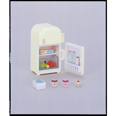 sylvanian-families-5392-figura-de-juguete-para-ninos
