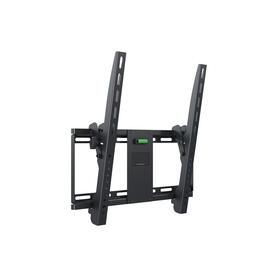 multibrackets-4012-soporte-de-pared-para-pantalla-plana-1397-cm-55-negro