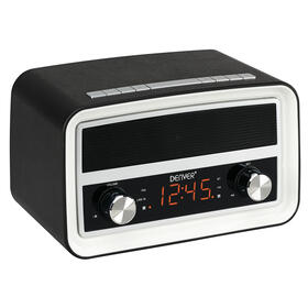 denver-fm-clock-radio-with-bluetooth