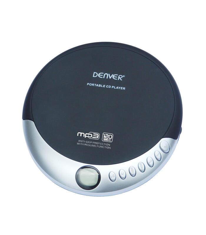 reproductor-portatil-cd-mp3-dmp-389
