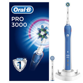 oral-b-pro-3000-adulto-cepillo-dental-oscilante-azul-blanco