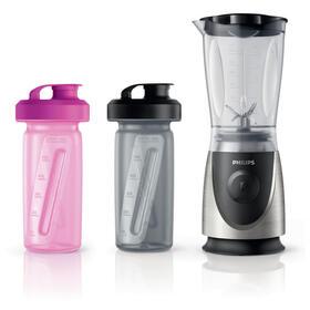 blender-jug-philips-hr287500-350w-silver-color
