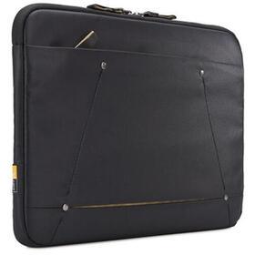 case-logic-deco-decos-114-black-maletines-para-portatil-358-cm-141-funda-negro