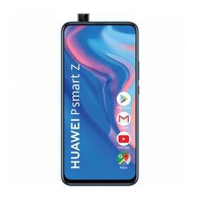 huawei-p-smart-z-4g-64gb-4gb-ram-dual-sim-sapphire-blue-eu