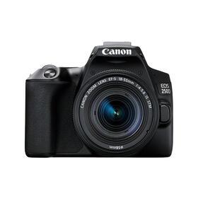 camara-digital-reflex-canon-eos-250d-18-55-libro-y-tarjeta-sd-16gb