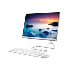 lenovo-ideacentre-a340-546-cm-215-1920-x-1080-pixeles-8-gb-ddr4-sdram-256-gb-ssd-wi-fi-5-80211ac-blanco-pc-todo-en-uno-windows-1