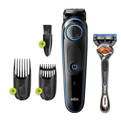 braun-bt-5240-beardtrimmer