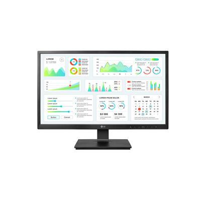 lg-24-zero-client-monitor-24ck550z-dvid-subusb-black-ips