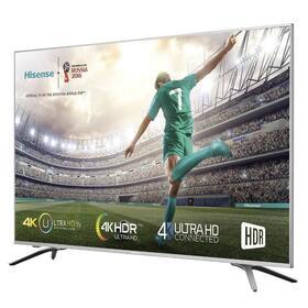 televisor-hisense-551-55a6500-4k-hdr-dvb-t2cs2-smart-tv-3xhdmi-2xusb-modo-hotel