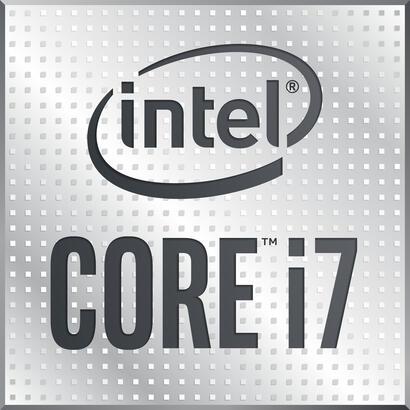 cpu-intel-core-i7-10700kf-38ghz-s1200-16mb-no-vga-no-vent