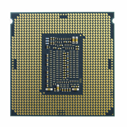 cpu-intel-lga1200-i3-10100-36ghz-4-nucleos-socket-lga1200-10th-gen-6mb-cache-hd-graphics-630