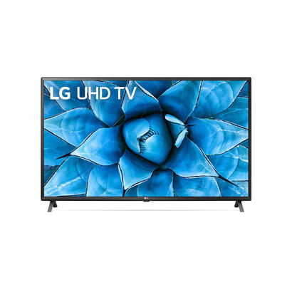 lg-49un73006la-tv-1245-cm-49-4k-ultra-hd-smart-tv-wifi-negro