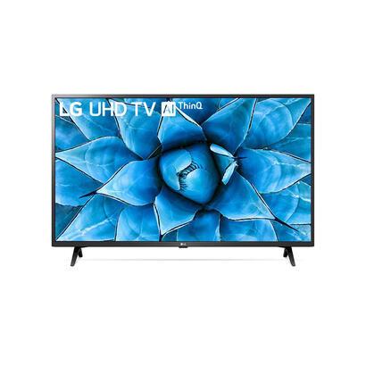lg-55un73006la-tv-1397-cm-55-4k-ultra-hd-smart-tv-wifi-negro