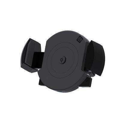 alogic-qc10rcmbk-soporte-telefono-movilsmartphone-negro-soporte-activo-para-telefono-movil