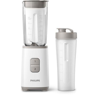philips-daily-collection-hr260200-batidora-con-vaso-1-l-tabletop-blender-gray-white-350-w