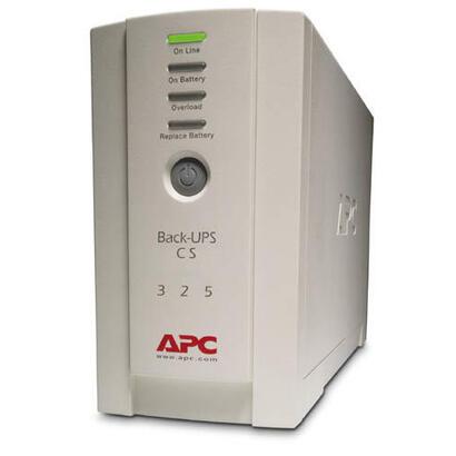 apc-back-ups-cs-325-wo-sw-sistema-de-alimentacion-ininterrumpida-ups-325-va-210-w