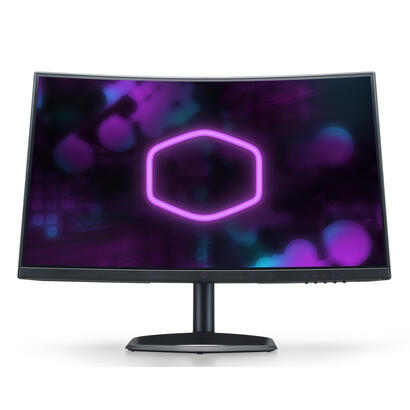 monitor-cooler-master-gaming-27-gm27-cf-curv-1xdp2xhdmi1920x10803ms165hzva-cmi-gm27-cf-eu