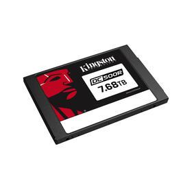 kingston-7680g-dc500r-read-centric-25-enterprise-sata-ssd-768t-25-sata-iii-6-gbps-3d-tlc-nand-256-bit-aes-9234-g