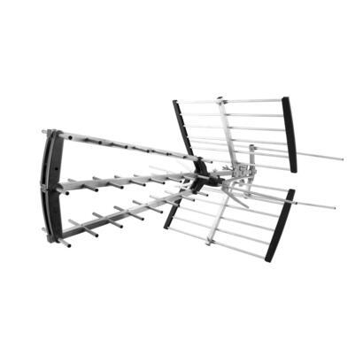 esperanza-eat105-external-antenna-dvb-t-lte-uhfvhf-combo-xl