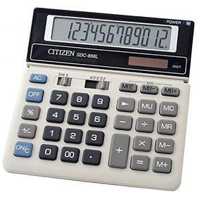 calculadora-citizen-sdc-868l