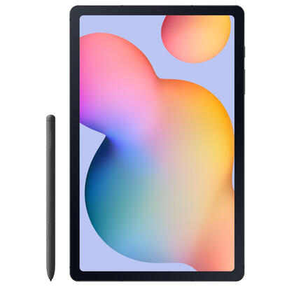 tablet-samsung-104-galaxy-tab-s6-lite-p610-gris-octacore-23ghz-4gb-64gb-104-8mp5mps-pen-sm-p610nzaaphe