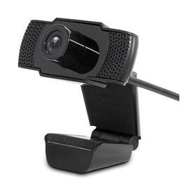 webcam-leotec-meeting-fhd-1080p-sensor-imagen-2mp-19201080-30fps-microfono-integrado-campo-visual-90-cable-usb-15m-plug-and-play