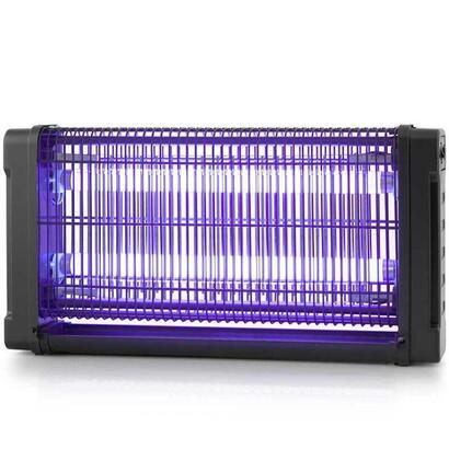 atrapa-insectos-orbegozo-mq-5030-30w-elimina-insectos-con-descarga-electrica-luz-ultravioleta-uso-interior-area-100m2