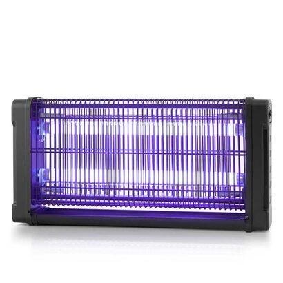 atrapa-insectos-orbegozo-mq-5040-40w-elimina-insectos-con-descarga-electrica-luz-ultravioleta-uso-interior-area-150m2