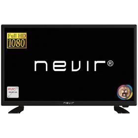 tv-nevir-215-led-full-hd-nvr-7702-22fhd2-n-tdt-hd-hdmi-usb-r