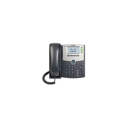 reacondicionado-cisco-small-business-spa-504g-voip-phone-3-way-call-capability-sip-sip-v2-spcp-multiline-silver-dark-grey-for-sm