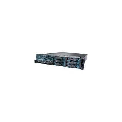 reacondicionado-cisco-wide-area-application-engine-7371-application-accelerator-gige-2u-rack-mountable