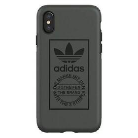 carcasa-adidas-original-dual-layer-negra-compatible-con-iphone-x-xs-nucleo-blando-de-tpe-exterior-de-policarbonato