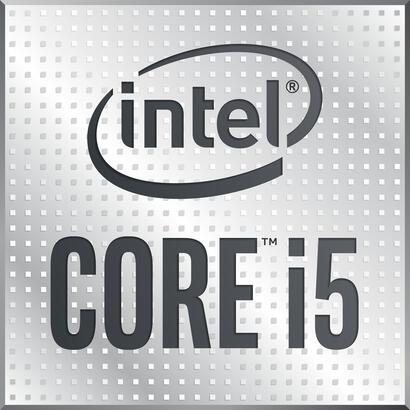 cpu-intel-core-i5-10600-box-lga120012mb330-ghzoptane