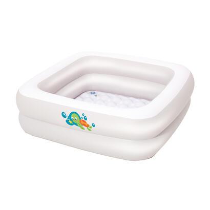 piscina-infantil-cuadrada-86x86x25-cm