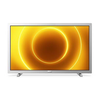 televisor-philips-24-24pfs552512x-full-hd-led-dvb-cdvb-sdvb-s2dvb-tdvb-t2dvb-t2-hd-plata