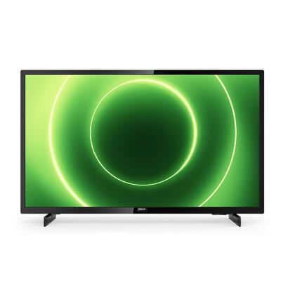 tv-philips-32pulgadas-led-fhd-32pfs6805-smart-tv-3-hdmi-2-usb-dvb-t-t2-t2-hd-c-s-s2-wifi