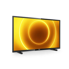 tv-philips-43pfs5505-43-led-fhd-hdmi-usb-vesa-negro