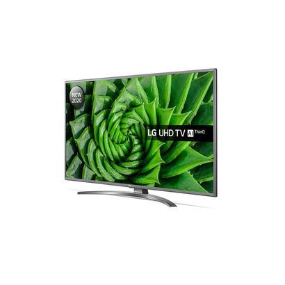 television-lg-43un81006lb-uhd-43in-3840x2160-4xhdmi-20-2xusb-20-in